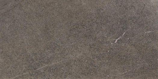 Brooklyn Lux Coal Glazed Porcelain Tile 300 x 600mm