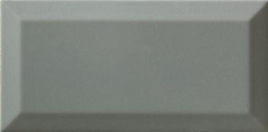 Metro Sage 100x200