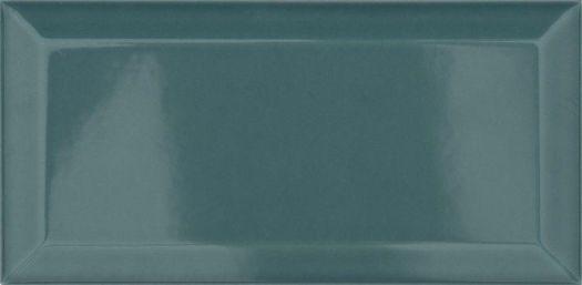 Metro Turquoise 100x200