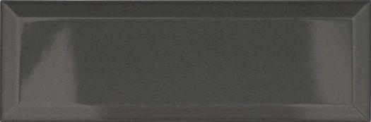 Metro Dark Grey 100x300