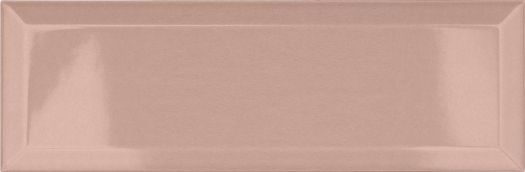 Metro Blush Pink 100x300