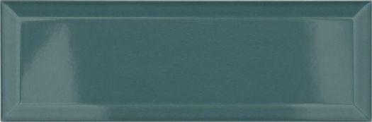 Metro Turquoise 100x300