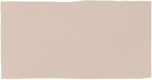 Cottage Powder Pink Matt 75x150