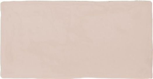 Cottage Powder Pink Gloss 75x150
