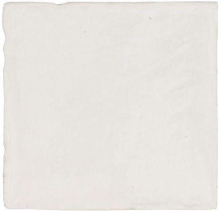 Marlow White 100x100