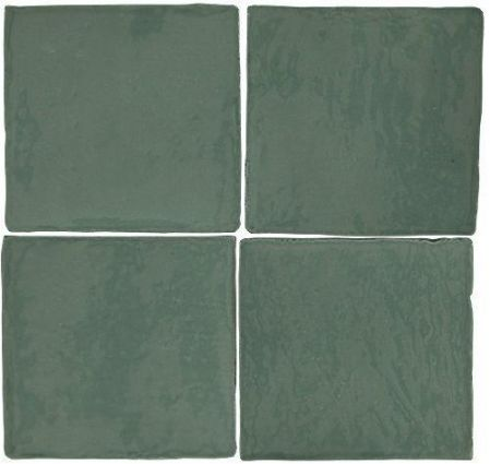 Marlow Spruce Green Mix 100x100