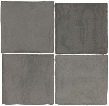 Marlow Pebble Grey Mix 100x100