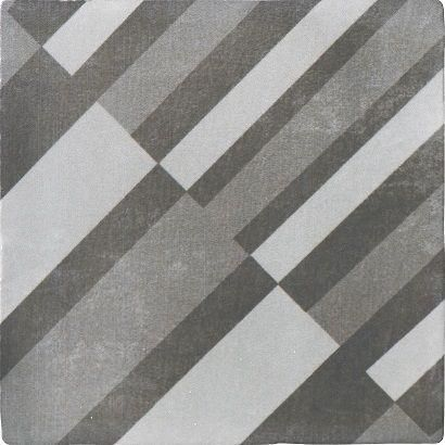 Cementum Grey Pattern Mix 130x130