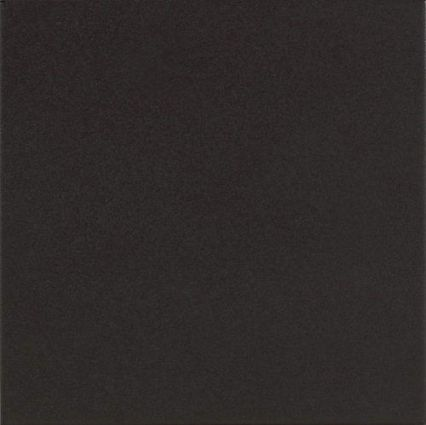 Pamplona Plain Black 200x200