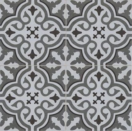 Ornamental Granada Black 450x450