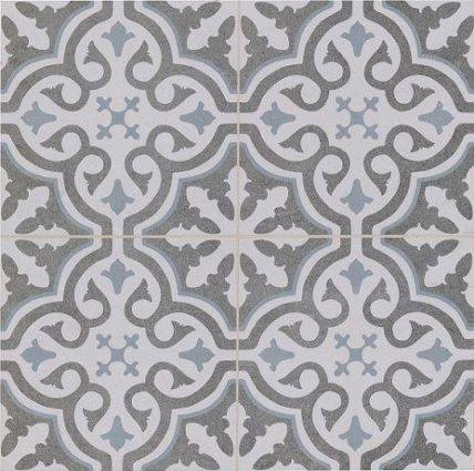 Ornamental Granada Blue 450x450