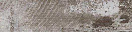 Puzzlewood Taupe 150x600