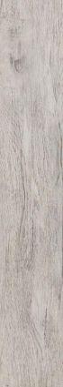 Ordesa Bianco 150x900