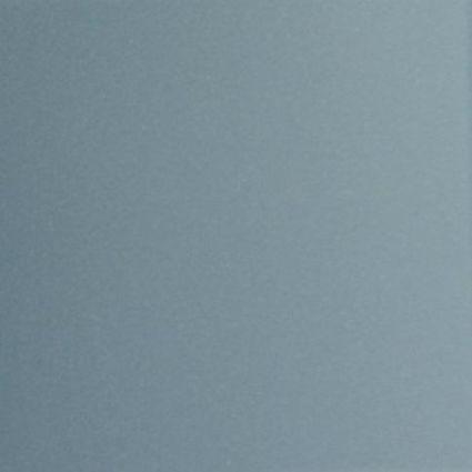 Victorian Blue 96x96