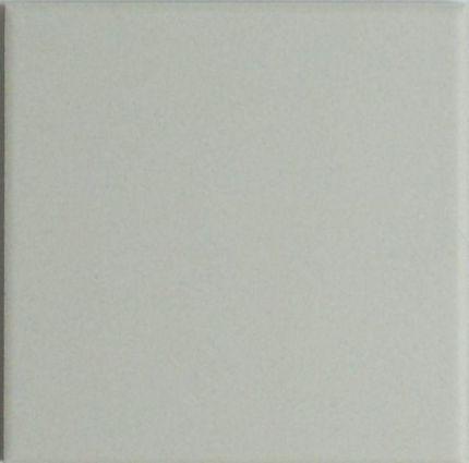 Dawn Grey 96x96