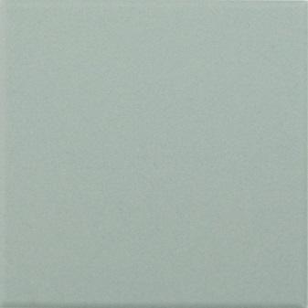Pale Sage 96x96