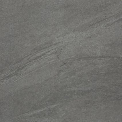 i-Pietra Alpine Grey Anti Slip 600x600