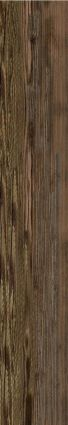 Sequoia Dark Oak (Brown) Wood Effect Tile