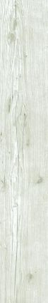 Sequoia Grip Limed Oak Wood Effect Tile