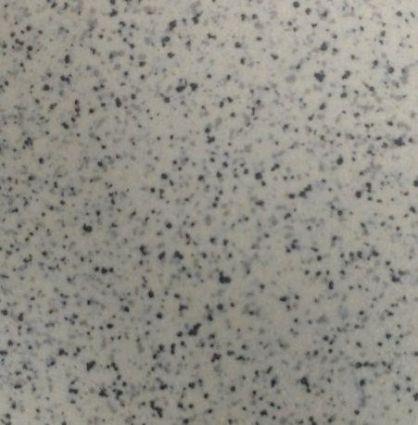Dotti Light Grey R10A (K751623) 300x300
