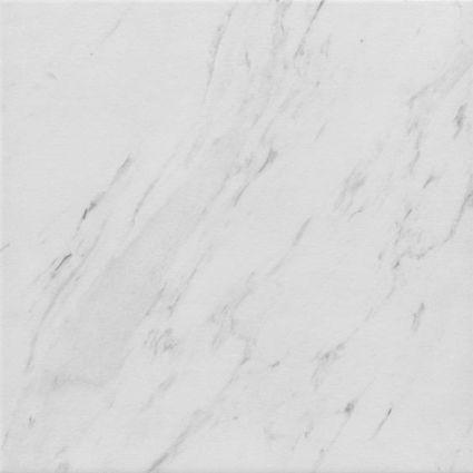 Eternal Floor Tile 450x450