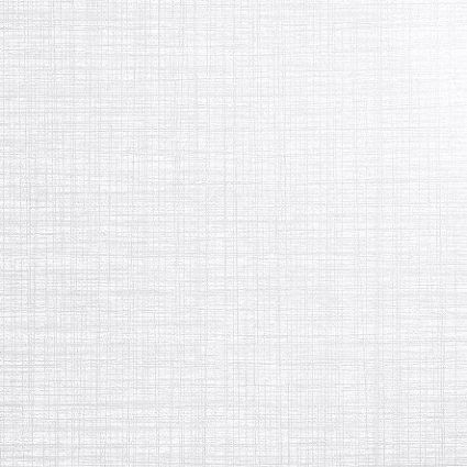 Elektra White 600x600