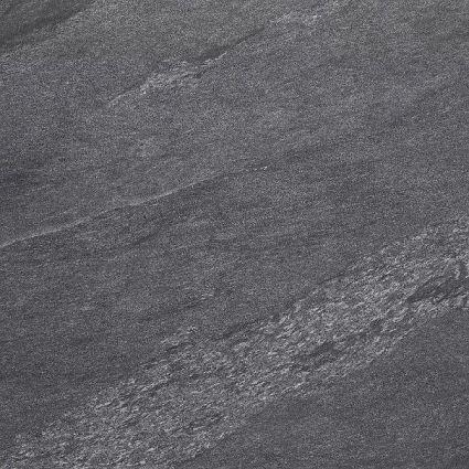 i-Pietra Alpine Charcoal Lappato 600x600