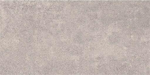 Cement Grey 300x600