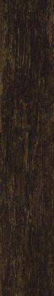 Sequoia Wenge 140x840