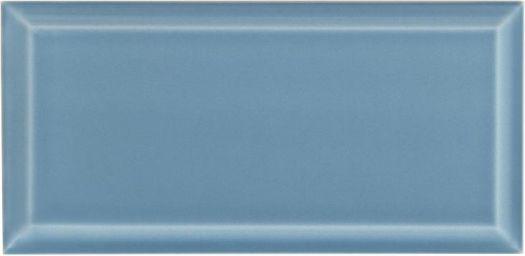 Deep Metro Blue 100x200