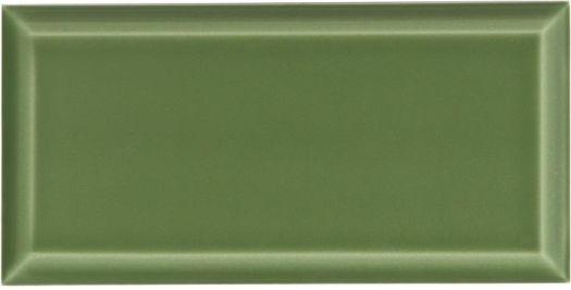 Deep Metro Green 100x200