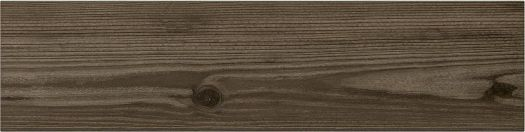 Rowan Wood Effect Oak 150 x 600