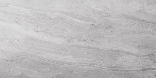 Alaska Grey 300x600