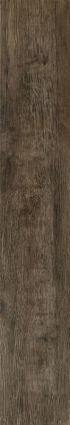 Massimina Multiwood Brown