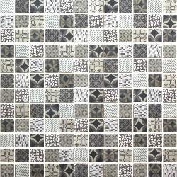 Casablanca Mosaic