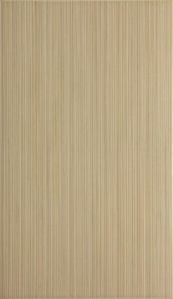 Willow Beige Wall Tile