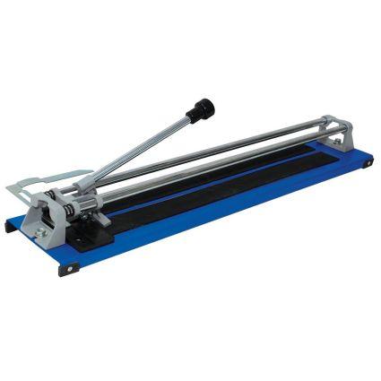 Vitrex Manual Tile Cutter 600mm