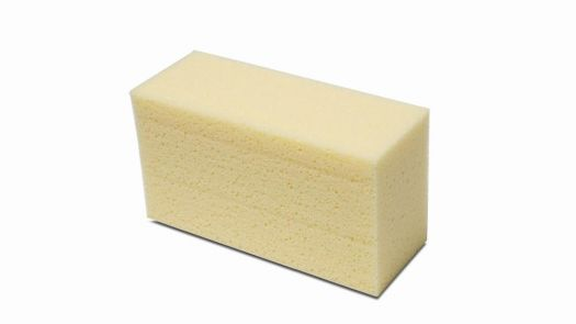 Rubi Sweepex Superpro plus sponge