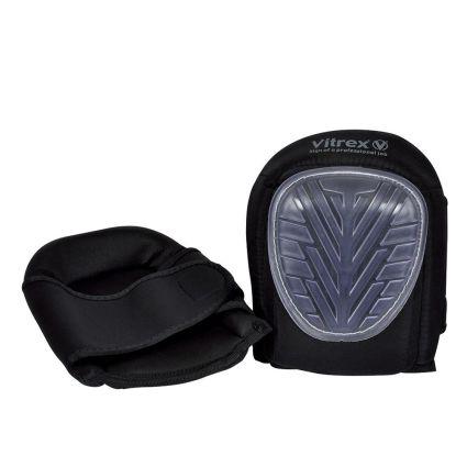 Vitrex Hard Cap Knee Pads