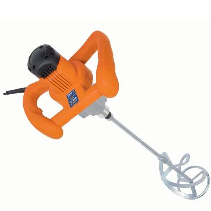 Vitrex Electric Power Mixer 2 Gear 1400W/ 110V