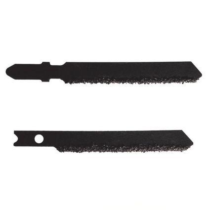 Vitrex Jigsaw Blade Universal Fit (2 Pack)