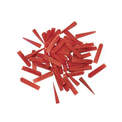Vitrex Lash Wedges (100 Pack)