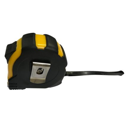 Vitrex Tape Measure 5M