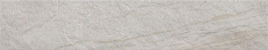 Marmora White 75x385