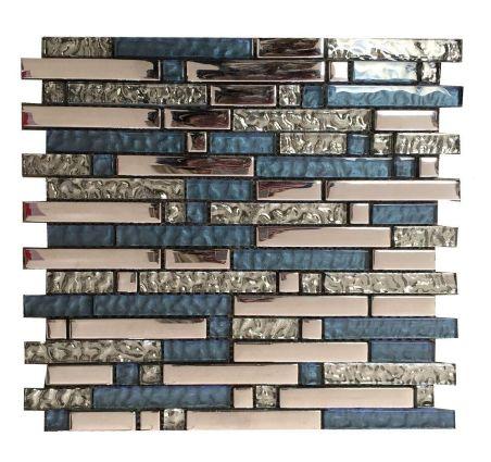 Niagra Mosaic