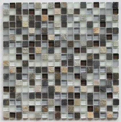 Tuscon Small Mosaic