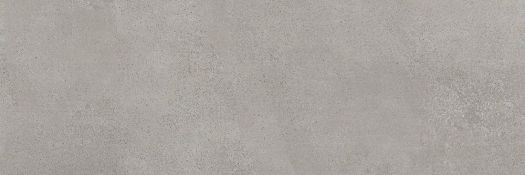 Powder Concrete 250x750