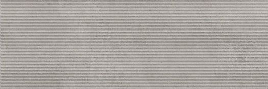 Powder Plot Line Decor Concrete 250x750
