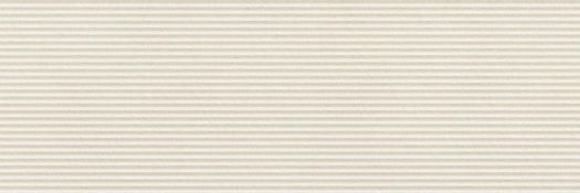 Powder Plot Line Decor Snow 250x750