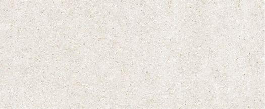 Shoreline White Sand 250x600